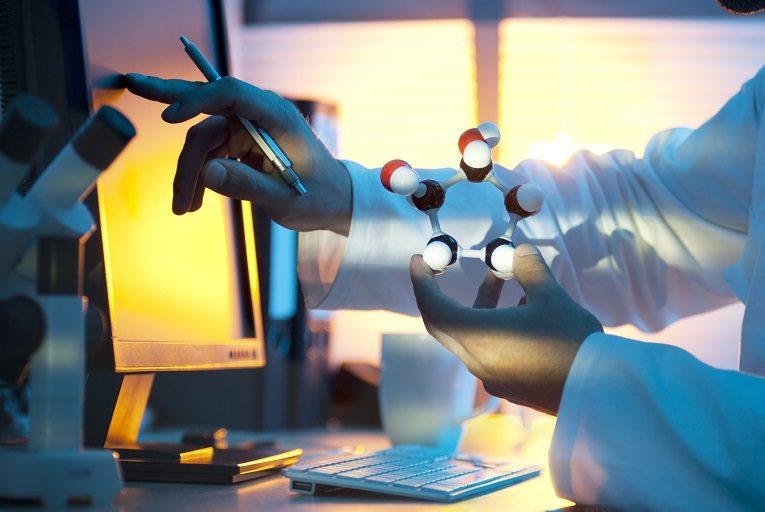 Comment faire un test ADN et son utilité