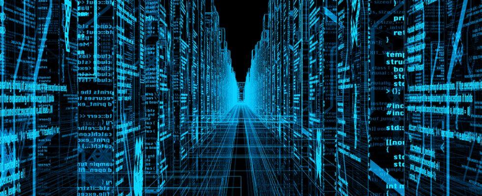 Le Big Data : qu'est-ce que c'est Pour que les données numériques ne s'explosent pas, des chercheurs informatiques ont mis en place un nouvel outil à la pointe de la technologie : le Big data.