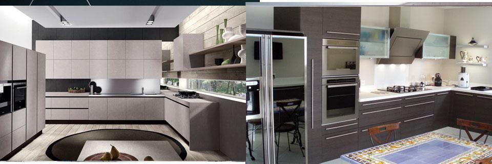 entreprise de r novation paris. Black Bedroom Furniture Sets. Home Design Ideas