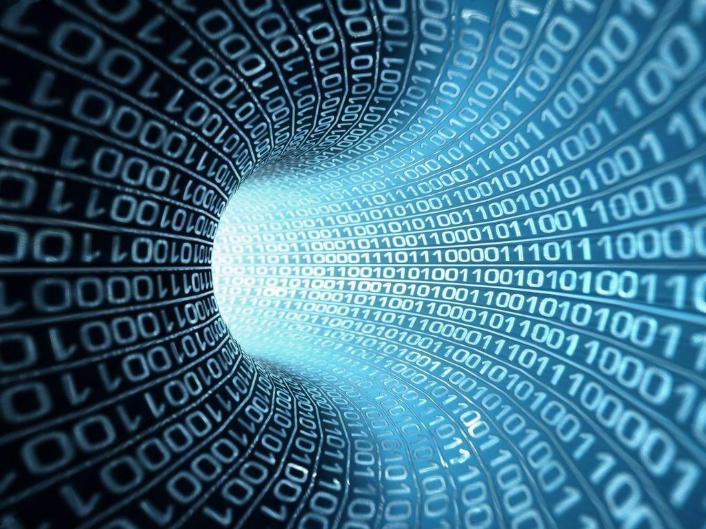 Le Big Data : qu'est-ce que c'est concrètement