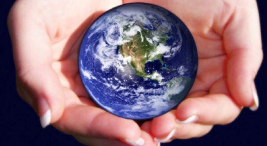 geste quotidien pour la planète