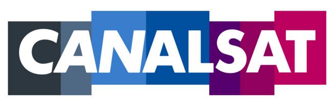 Code promo Canalsat & réduction