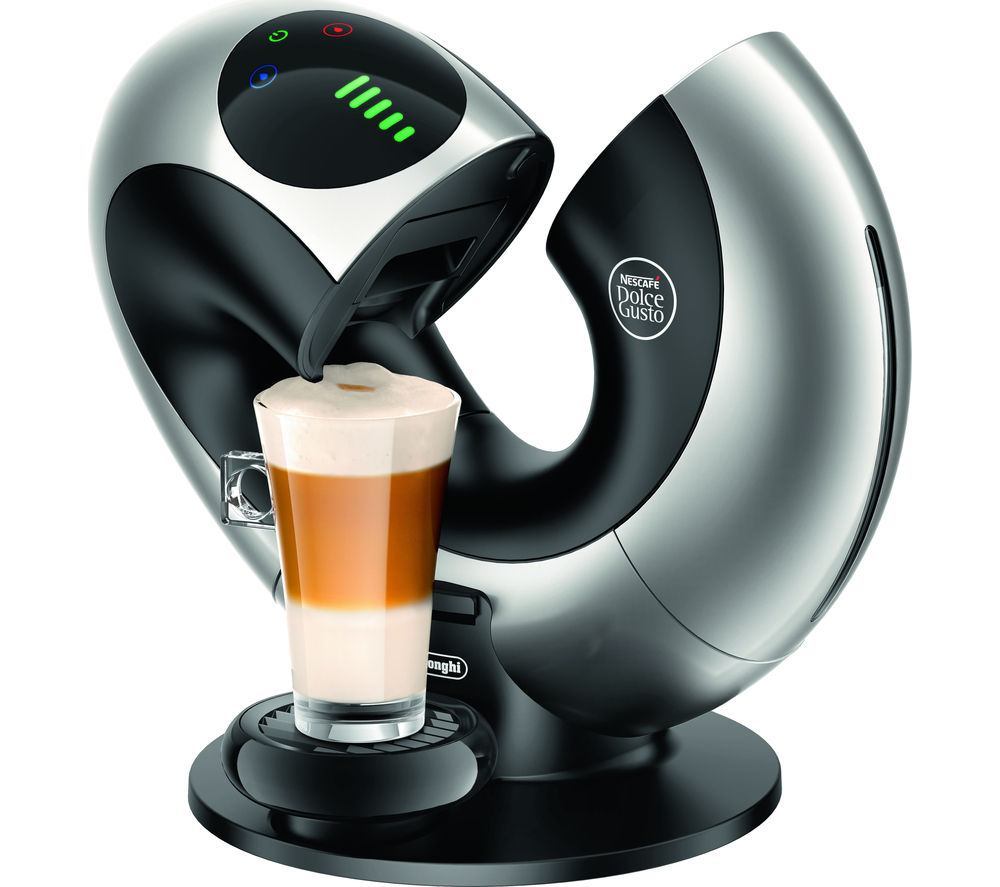 cafeti res capsules dolce gusto. Black Bedroom Furniture Sets. Home Design Ideas