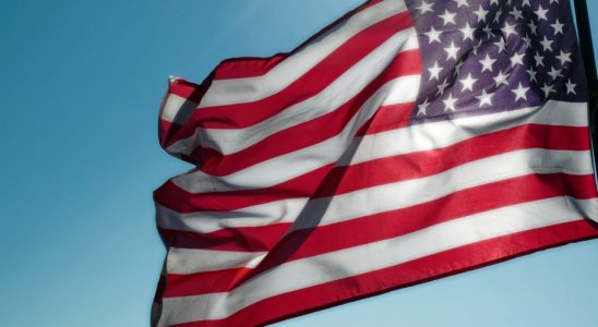 Comment faire pour voyager aux Etats-Unis ?