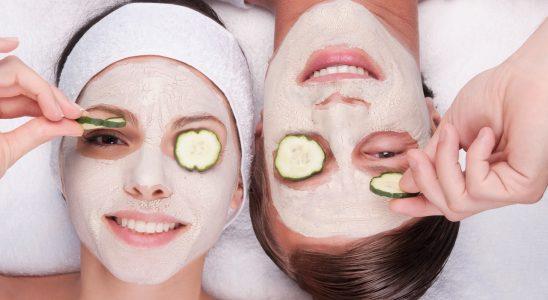 Pour quelle texture de masque hydratant visage opter ?
