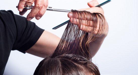 Comment devenir un coiffeur professionnel ?