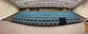 Location salle de conférence Suisse