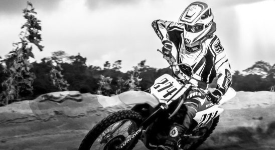 WKX Racing