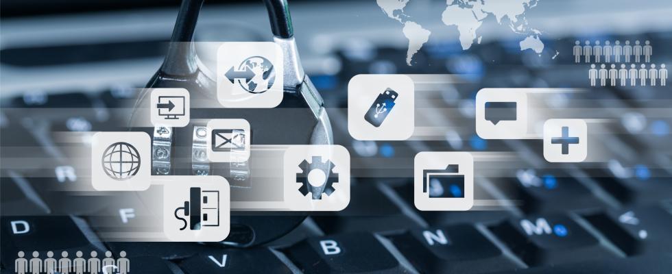 Le RGDP et la protection des données