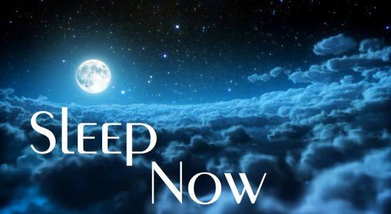 Comment bien dormir quand on est confiné
